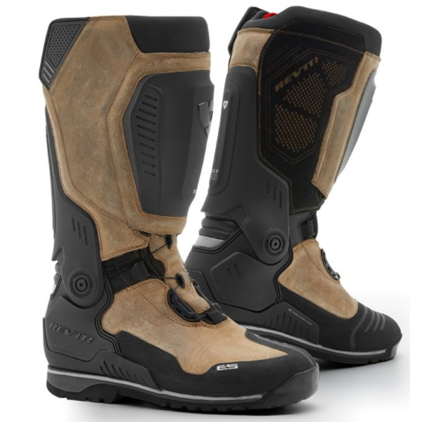 REVIT EXPEDITION H2O BOOTS 레빗 익스펜션 부츠
