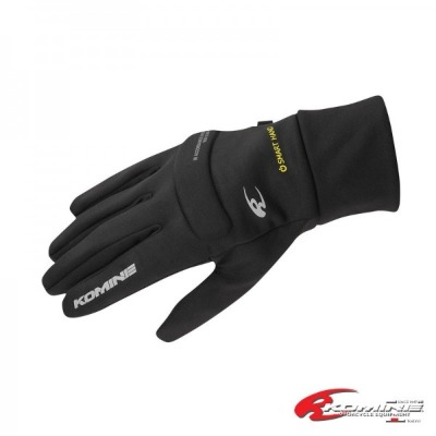 [KOMINE] GK-239 장갑 PROTECT CONDUCTIVE GLOVES